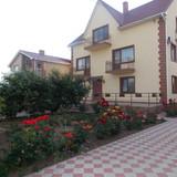 """Изображение частного дома """"Загородный дом на берегу Черного моря"""" #21"""