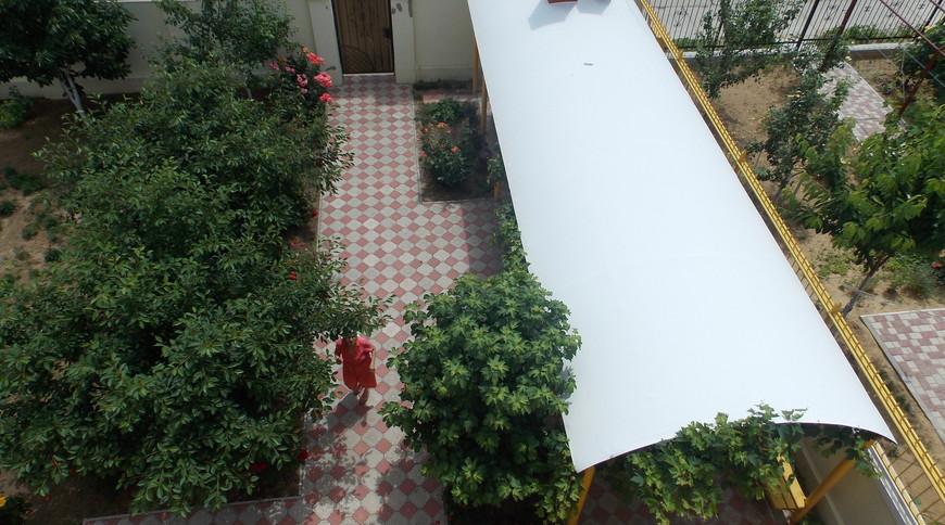 """Изображение частного дома """"Загородный дом на берегу Черного моря"""" #2"""