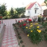 """Изображение частного дома """"Загородный дом на берегу Черного моря"""" #24"""