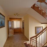 """Изображение частного дома """"Загородный дом на берегу Черного моря"""" #34"""