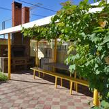 """Изображение частного дома """"Загородный дом на берегу Черного моря"""" #37"""