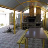 """Изображение частного дома """"Загородный дом на берегу Черного моря"""" #38"""