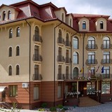 """Изображение отеля """"Пилипец"""" #13"""