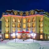 """Изображение отеля """"Пилипец"""" #15"""