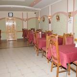 """Изображение отеля """"Шепіт Карпат"""" #15"""