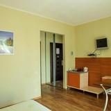 """Изображение отеля """"BRAZIL"""" #19"""