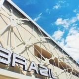 """Изображение отеля """"BRAZIL"""" #11"""
