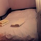 """Изображение отеля """"Бескид"""" #23"""