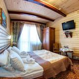 """Изображение отеля """"Вилла Елена"""" #20"""