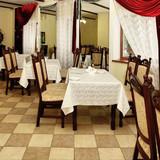 """Изображение отеля """"PATKOVSKI HOTEL"""" #15"""
