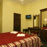 """Изображение отеля """"PATKOVSKI HOTEL"""" #19"""