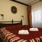 """Изображение отеля """"PATKOVSKI HOTEL"""" #20"""