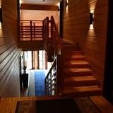 """Изображение отеля """"Киевская Русь - Буковель"""" #8"""