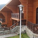 """Изображение отеля """"Киевская Русь - Буковель"""" #10"""