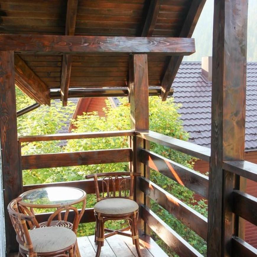 "Изображение апартаментів ""Olko House"" #1"