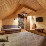 """Изображение отеля """"Lavina Hotel"""" #19"""