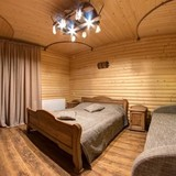 """Изображение отеля """"Lavina Hotel"""" #20"""