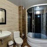 """Изображение отеля """"Lavina Hotel"""" #21"""