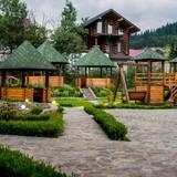 """Изображение отеля """"Lavina Hotel"""" #27"""