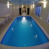 """Изображение отеля """"Lavina Hotel"""" #29"""