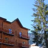 """Изображение отеля """"Apartment Club """"ZimaSnow"""" Ski & Spa"""" #11"""
