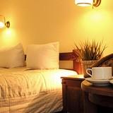 """Изображение отеля """"Apartment Club """"ZimaSnow"""" Ski & Spa"""" #15"""