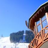 """Изображение отеля """"Apartment Club """"ZimaSnow"""" Ski & Spa"""" #10"""