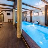 """Изображение отеля """"ZimaSnow Ski & Spa Club"""" #28"""