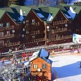 """Изображение отеля """"ZimaSnow Ski & Spa Club"""" #33"""