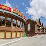 """Изображение отеля """"ZimaSnow Ski & Spa Club"""" #36"""