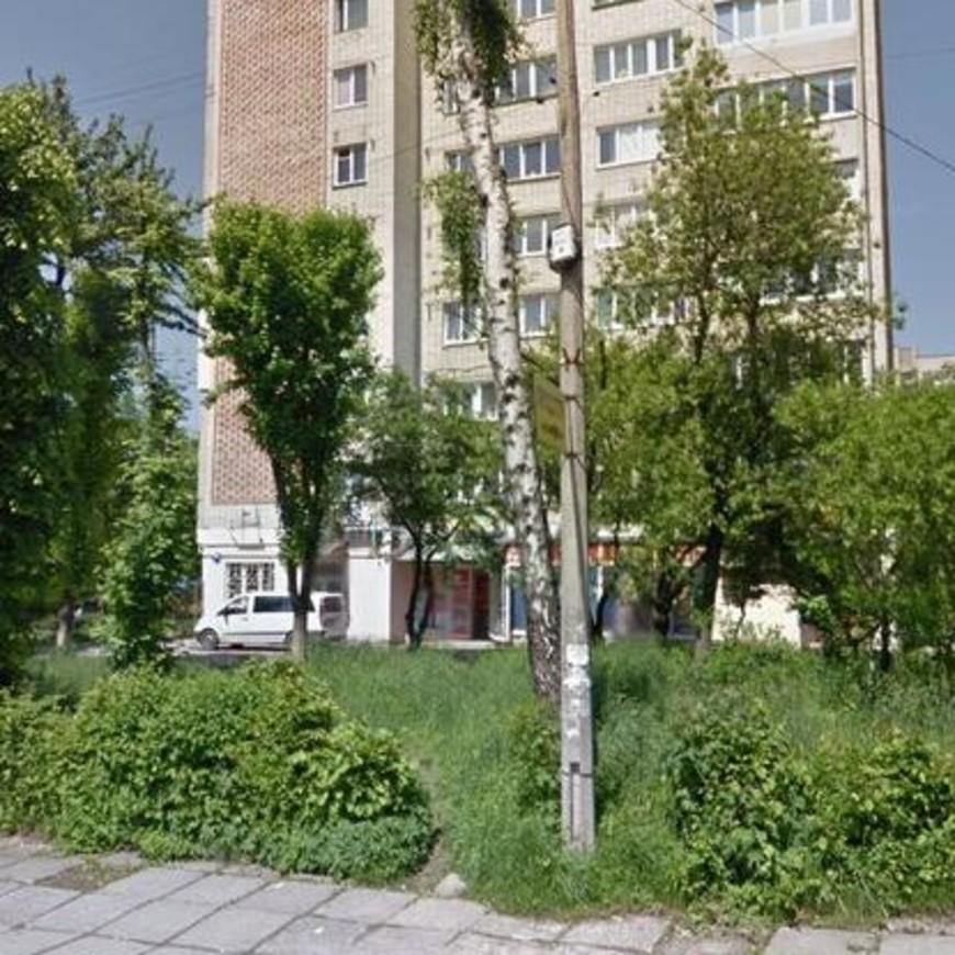 "Изображение квартири ""у Трускавці"" #1"