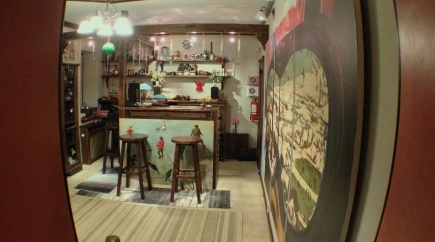 """Изображение мини-отеля """"АртОтель"""" #5"""