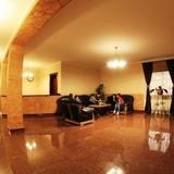 """Изображение гостиницы """"Villa Loiza"""" #10"""