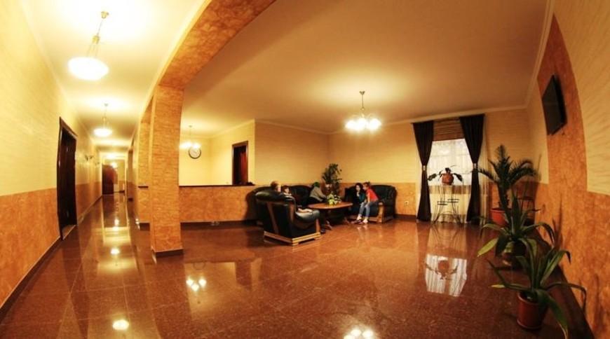 """Изображение гостиницы """"Villa Loiza"""" #3"""