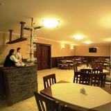 """Изображение гостиницы """"Villa Loiza"""" #12"""