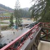 """Изображение апартаментов """"в 100 метрах от горнолыжного подъемника"""" #6"""