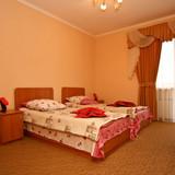 """Изображение отеля """"Виан"""" #10"""