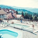 """Изображение отеля """"Wellland"""" #6"""