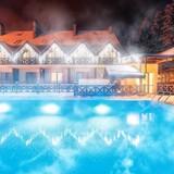 """Изображение отеля """"Рубель"""" #22"""