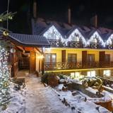 """Изображение отеля """"Рубель"""" #26"""