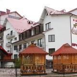 """Изображение отеля """"VitaPark Станиславский"""" #4"""