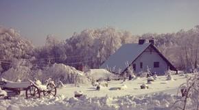 Dolina Nikolaya
