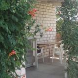 """Изображение гостевого дома """"Золотая Рыбка"""" #32"""