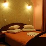 """Изображение отеля """"Говерла"""" #23"""