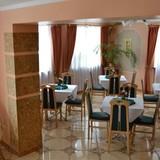 """Изображение отеля """"Говерла"""" #26"""