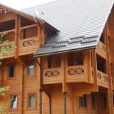 """Изображение мини-отеля """"Карпатские джерела"""" #11"""