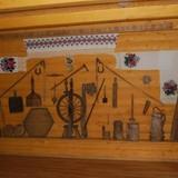 """Изображение мини-отеля """"Карпатские джерела"""" #17"""