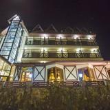 """Изображение отеля """"Эдельвейс"""" #36"""
