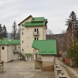 """Изображение отеля """"Sofia"""" #25"""