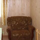 """Изображение гостевого дома """"Мальва"""" #15"""